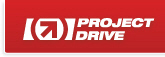 www.project-drive.net logo